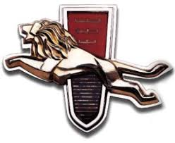1960 chrysler grill emblem ornaments emblems stickers and
