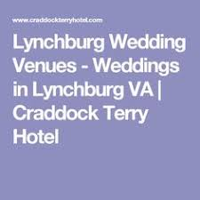 wedding venues in lynchburg va the trivium wedding venues in lynchburg va venues lynchburg