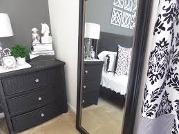tj maxx home decor bedroom leaner mirror with silver mirror for home furniture ideas
