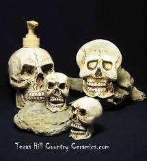 Sugar Skull Bathroom Opulent Ideas Skull Bathroom Set Decorating Clear Sets And