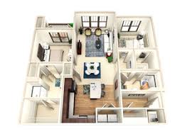 one bedroom apartments in marietta ga aldridge town village marietta ga apartment finder
