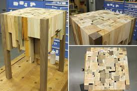 Build A Small End Table by How To Build A Small End Table Wooden Furniture Plans