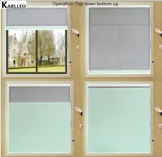 compare prices on cellular window blinds online shopping buy low