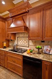 42 best kitchens by us images on pinterest curb appeal kitchen
