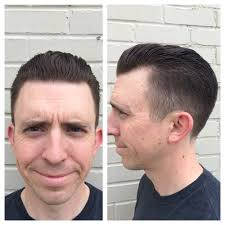 haircut by travis yelp