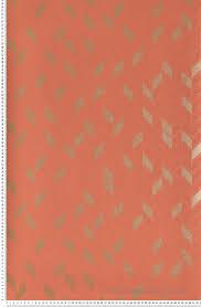 Caselio Papier Peint by