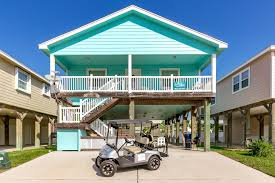 Beach House Rentals In Port Aransas Tx by Port Aransas House Rentals On The Beach Part 25 Lost Shaker Of