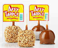 candy apple supplies wholesale caramel apples riveridge produce marketing inc