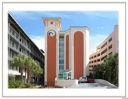 Cabana Shores Hotel Myrtle Beach 703 S Ocean Boulevard Myrtle Beach Sc Atlantic Shores Realty Llc