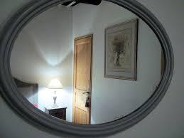chambre hote salon de provence chambres d hotes salon de provence stunning chambre duhtes le