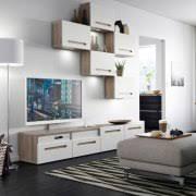 muebles salon ikea mueble salon ikea buscar con ideas espacios