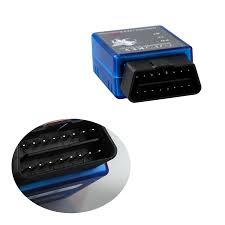 lexus master key lost aliexpress com buy toyo key obd ii key pro support all key lost