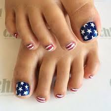 pedicure colors to the stars 50 pretty toe nail art ideas star pedicures and make up