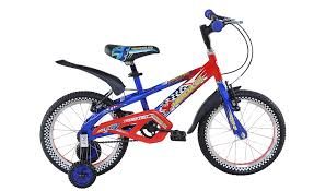 Rugged Bikes Best Bicycle Brands In India Bikes Cycles Online India Bsa Cycles