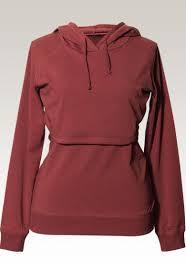canada sweater b warmer maternity nursing hoodie sweater canada free ship