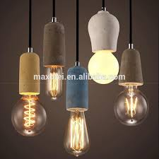 Fancy Chandelier Light Bulbs Fancy Light Fancy Light Suppliers And Manufacturers At Alibaba Com