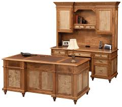 Home Office U Shaped Desk by Maple Corner Desk Icarus Office Furniture Maple Corner Desk