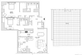 new york ny new construction homes 91 leonard