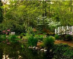 Botanical Gardens New Jersey Welcome To Hamilton Township Mercer County New Jersey Sayen