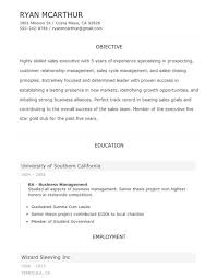 totally free resume templates really free resume templates 7 free resume templates primer