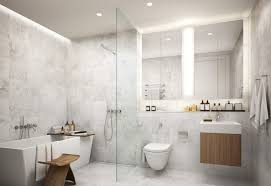 light bathroom ideas and creative bathroom lighting ideas