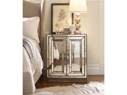 sanctuary bedroom furniture gamburgs furniture 3013 90002 3014 90015room