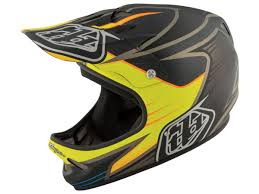 troy lee motocross helmets troy lee designs