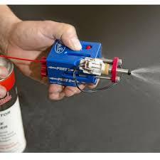 2fastmoto fuel injector cleaner tool street sport bike motorcycle