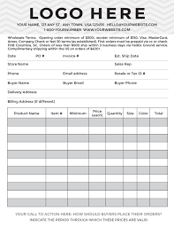 19 sample invoice template excel 3 rent agreement form