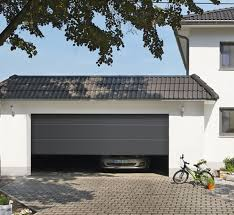 porte sezionali hormann prezzi molle a torsione per portone sezionale da garage hormann maffei