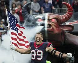 Houston Texans Flags Pregame Ceremonies Planned For Sunday U0027s Texans Game Houston