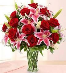 stargazer bouquet roses stargazer bouquet florists