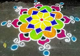 rangoli images designs diwali rangoli