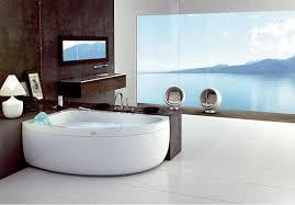 aquasoul collection spa vision global leading spa equipment aquasoul offset