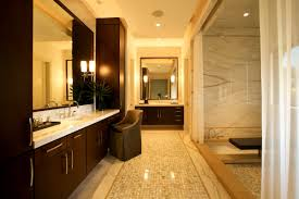 designer master bathrooms bathroom engaging designer master bathrooms bathroom design