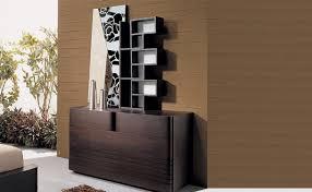 index furniture center
