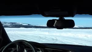 audi quattro driving experience audi driving experience golsfjellet