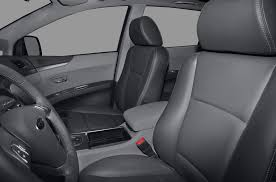 Subaru Tribeca Interior 2012 Subaru Tribeca Price Photos Reviews U0026 Features