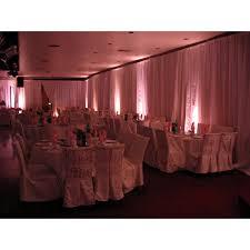 wedding backdrop accessories indian wedding backdrops indian wedding backdrops suppliers and