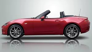 mazda new model 2016 mazda ph officially reveals prices of all new 2016 mx 5 roadster