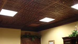 ceiling awesome tongue and groove ceiling planks decorating