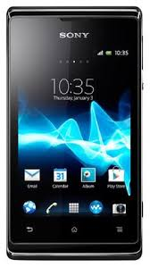 best cellphone deals on black friday boost mobile zte speed 4g no contract cell phone black