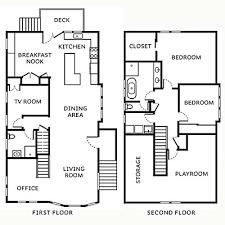 craftsman floor plan floor plans craftsman spurinteractive com