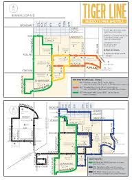 thanksgiving fotos home parking u0026 transportation university of missouri