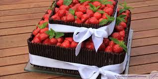 hochzeitstorte erdbeeren hochzeitstorte in bayreuth heiraten de hochzeit und heiraten
