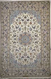 Outdoor Rug 3x5 by Best 25 3x5 Rugs Ideas On Pinterest Neutral Rug Dining Room