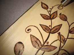 wood for wood burning wood burning basswood plaque tool pen walnuthollowcrafts