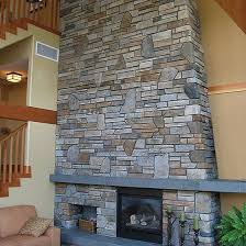 34 best dressed field stone cultured stone by boral images on