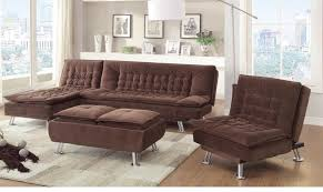 barron u0026 39 s furniture and appliance futons