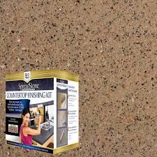daich spreadstone mineral select 1 qt yosemite countertop